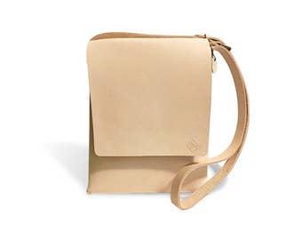 Leather Satchel| Satchel| Messenger Bag| Laptop Messenger Bag| Tan Leather Satchel Bag, Leather Crossbody Bag