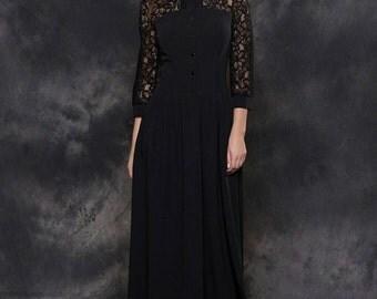 Different colours, Custom made maxi dress, maxi dress with laces, lace maxi dress, lace long dress, evening dress, evening long dress, laces