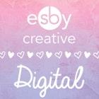 EsbyCreativeDigital