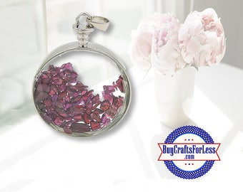 CLEARANCE Crystal PENDANT, Reiki Natural Garnet  +99cent SHIPPING & Discounts*