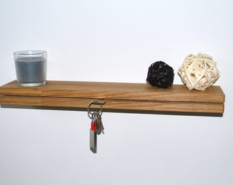 Key board 50 oak