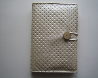 Book covers,handmade,cover books,bookmark,cotton,button