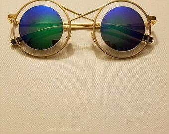 London Bridge sunglasses