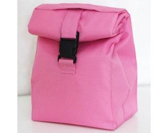 lunch bag , lunch bag for women , lunch bag for men,  lunch bag for kids,  lunch bag men , lunch box , lunch bag, Lunch Bag office