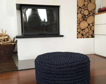 Cuscini a pavimento / Sitzpouf