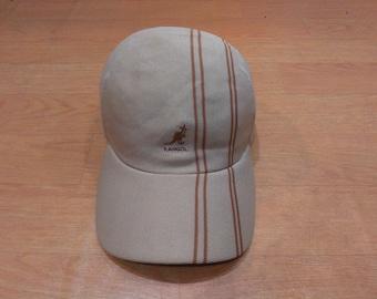 Vintage Kangol Cap Hat Vintage Kangol Vintage Kangol Blue