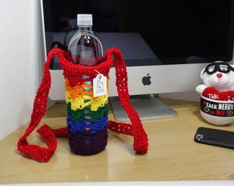 Bottle Sling