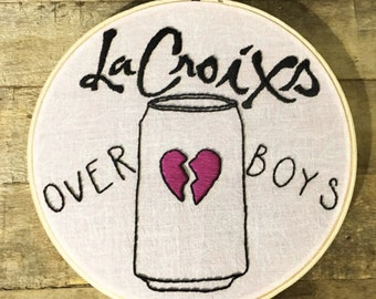 lacroixs before boys hoop