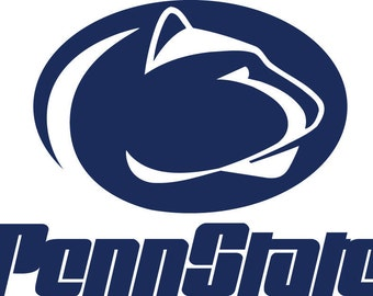 State College, PA - Are There Any Real Nittany Lions Remaining? -