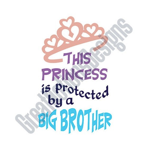 Princess Svg Htv Vinyl Cutting Graphic Art From
