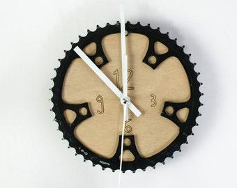 Clock Pla