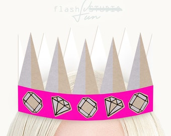 printable wristband paper wristband template party