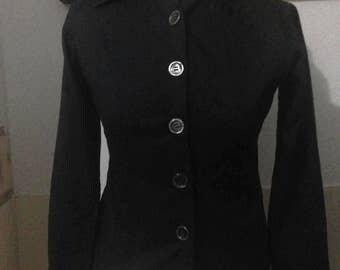 Gothic vintage shirt