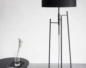 Stilio - Balance in asymmetry