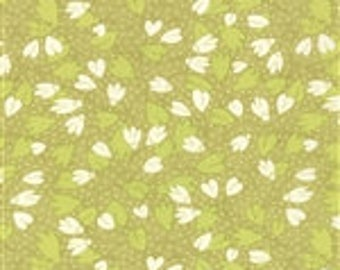 Moda Strawberry Fields Revisited Fig tree Quilts 20266 12-- 1/2 yard increments