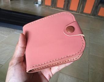 leatherwallet