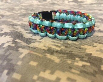 Tropics Bracelet