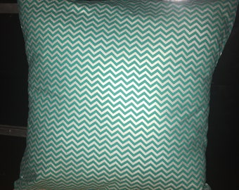 "Decorative Pillow 14""x14"""