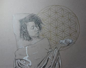 Our Sacred Geometry