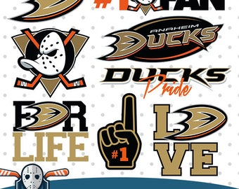 Anaheim Ducks Hockey Team, Hockey logos, hockey game, hockey shop