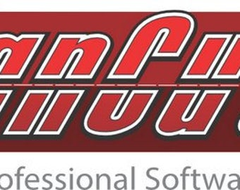Signcut Pro SOFTWARE!! download link - Life Time Activation