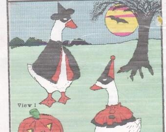 Lawn Goose Clothes Etsy