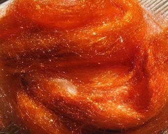 Firestar, Orange You Glad, 1 ounce