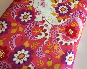 Octopus Bedding Etsy
