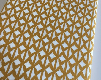 SALE Fabric, Mustard Fabric, Art Gallery Fabrics, Quilting fabric, cotton Fabric by the yard, Choose Your Cut