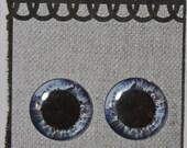 Realistic Blythe eyechips Style #161
