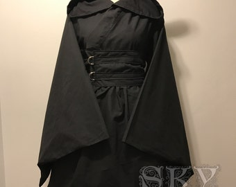 Toothless Kimono Dress Set How To Train Your Dragon