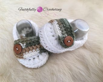 Newborn boy loafers... little loafers... slip on shoes.. newborn boy shoes... ready to ship