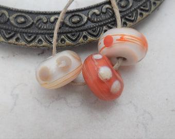 Handmade Lampowrk Beads