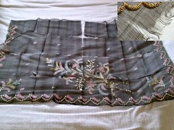 full fabric