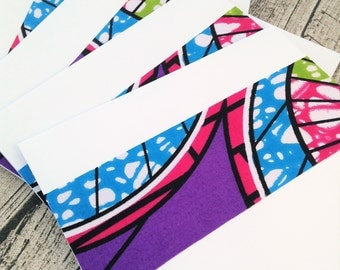 African greeting cards, Ready to ship. African cards greeting, Greeting cards African, Greeting African cards, Cards African greeting, Cards