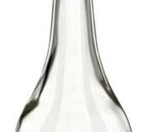 Additional Pouring bottle for large unity frame set