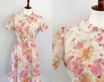 "The ""Ready for My Close-Up"" Dress 