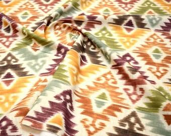 Navarre Arizona Southwest Fabric