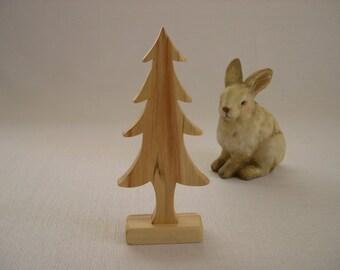 Aspen Pine Tree Large
