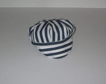 Preemie Hat Preemie Photo Prop
