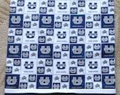 Utah State University - Go Aggies - Pillow Case