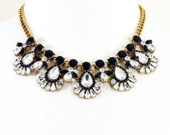 Cytherea Necklace