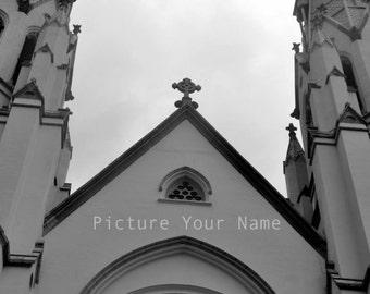 Alphabet photography - W photo - Alphabet photos - Alphabet print - Photo letter - Name pictures - Name photographs - Letter photographs