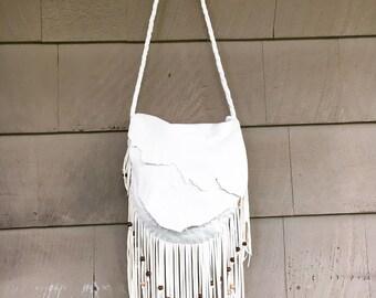 Voodoo Child Bag