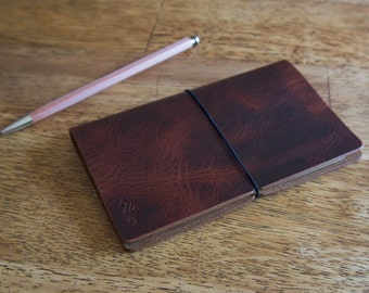 Slim Covers for FIELD NOTES