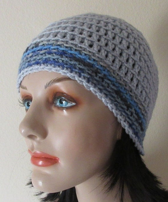 Grey Beanie,  Cold Weather Accessory, Ski Hat, Ice Skating, Snow Playing, Grey Snow Hat, Unisex Beanie