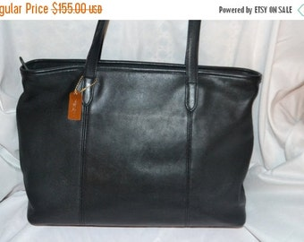 ON SALE COACH Vintage~ Coach ~Coach Tote~Coach Briefcase~Coach Tote