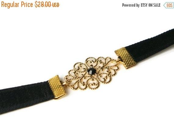 Holiday sale bridesmaid belt black belt waist belt gold belt dress