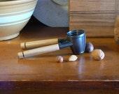 Nutcracker – Nut Cracker – Housewarming - Kitchen - Wedding – nutcracker - NCR80