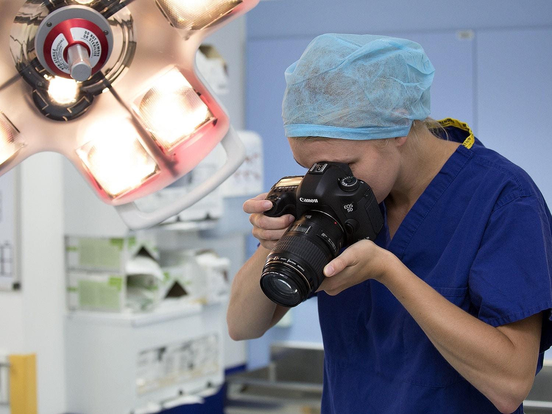 """Résultat de recherche d'images pour """"photos photographie medicale"""""""